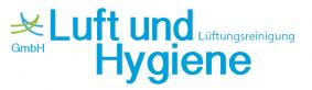 Luftundhygiene Logo
